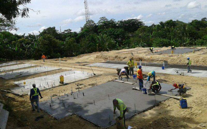 En Herrera Proyecto Villa del Rosario avanza a buen ritmo Un avance de 14% presenta actualmente el proyecto Villa del Rosario que se construye en el distrito de Parita, provincia […]