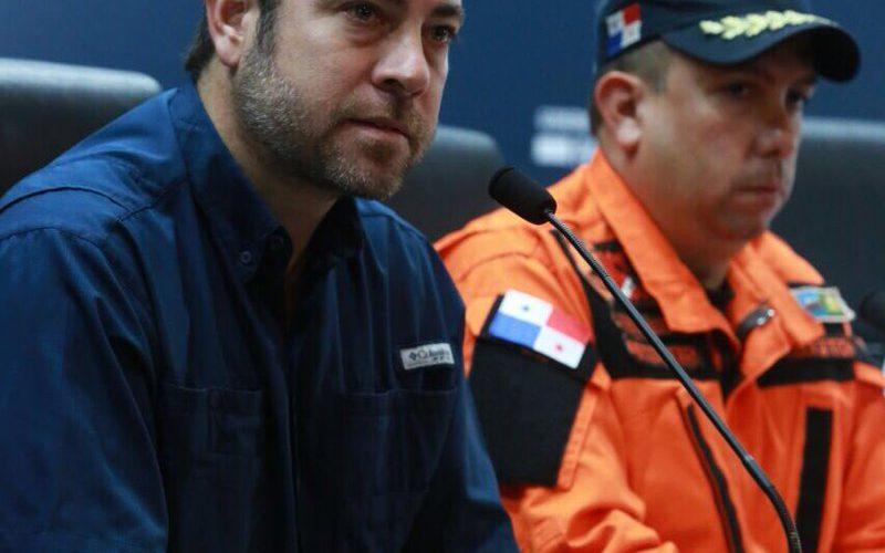 Equipo Interinstitucional Autoridades inspeccionarán, evaluarán y tomarán medidas ante la problemática en Juan Díaz Ante la inundación registra en el corregimiento de Juan Díaz, distrito de Panamá, donde se vieron […]