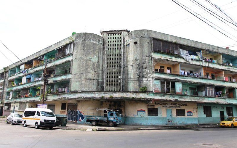 En Calidonia Licitarán construcción de 180 apartamentos para familias de Edificio Arraiján En las próximas semanas se llevará a cabo el acto de licitación para la construcción de 180 soluciones […]