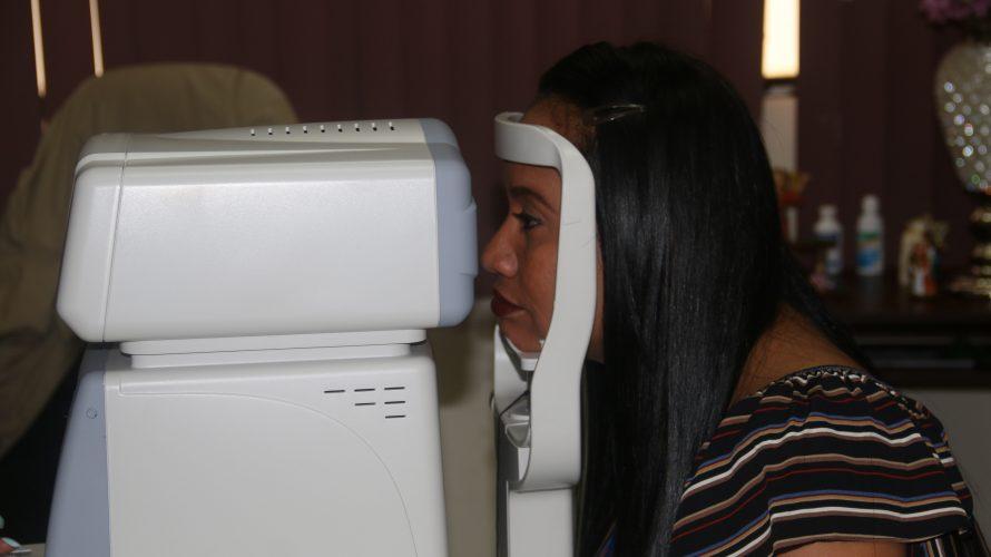 Bienestar del empleado Realizan exámenes gratuitos a colaboradores del Miviot Un total de 20 colaboradores del Ministerio de Vivienda y Ordenamiento Territorial (Miviot) se realizaron exámenes de la vista gratuitamente, […]