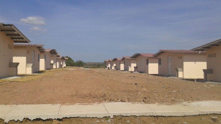 En el distrito de Chepo Miviot construirá proyecto habitacional en Tanara Un total de 250 soluciones habitacionales se construirán en la comunidad de Tanara en el distrito de Chepo, provincia […]