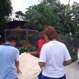 En San Miguelito Continúan evaluaciones en comunidad Villa Dorita Con la finalidad de ayudar a residentes en la comunidad de Villa Dorita en el corregimiento de Arnulfo Arias, en San […]