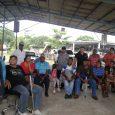 En Miviot de Chepo. Atienden a moradores de sectores de Cañitas, El Llano y de riberas del río Bayano Un grupo de personas, que resultaron damnificadas y afectadas por las […]
