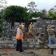 Respuesta habitacional en La Chorrera Más de 30% de avance registra casa de familia Mendoza Un avance de más de 30% registra la construcción de la vivienda de la señora […]