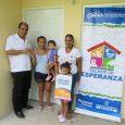 Techos de Esperanza  Más de 300 familias veragüenses reciben llaves de su vivienda El Ministerio de Vivienda y Ordenamiento Territorial (Miviot) entregó las llaves de sus nuevas viviendasa un […]