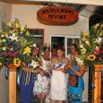 Feria Interinstitucional en Coclé Miviot promovió proyectos y programas habitacionales El Minsiterio de Vivienda y Ordenamiento Territorial (Miviot), participó de la Feria Interinstitucional en conmemoración de los 162 años de […]
