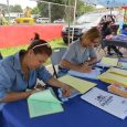 En San Miguelito Orientan sobre programas de vivienda a moradores de El Crisol Con la gran finalidad de informar y orientar a la ciudadanía sobre los planes y programas ofrecidos […]