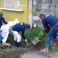 En San Miguelito Miviot realiza limpieza y remoción de escombros en Belisario Porras El Ministerio de Vivienda y Ordenamiento Territorial (Miviot) realizó una intensa jornada de limpieza y remoción de […]