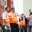 #AltosDeLosLagos: Gobierno entregará este año primeros apartamentos del proyecto #RenovaciónColón https://t.co/mWlRpKfyMM pic.twitter.com/M3qxCIePyh — MIVIOT Panamá (@MIVIOT) 20 de octubre de 2017  Gobierno entregará este año primeros apartamentos del proyecto […]