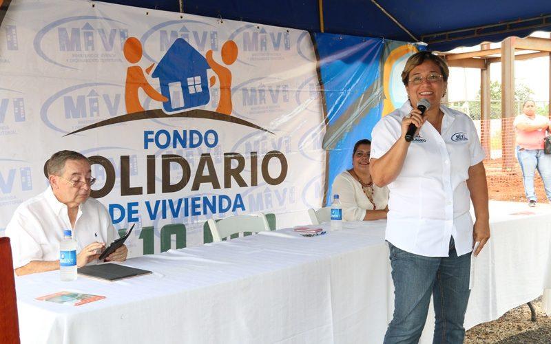 En Panamá y Chiriquí Promotoras interesadas en construir edificios con Bono Solidario A tres meses de la entrada en vigencia de la Resolución 261 del 6 de julio de 2017, […]