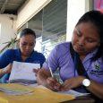 A través del Minsa, CSS y el Gobierno Colaboradores del Miviot en Coclé reciben atención médica Para conocer el estado de salud, sus enfermedades y riesgos de padecerlas, colaboradores del […]
