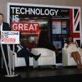 En conferencia de embajada británica Viceministro Vásquez destaca avances realizados para lograr desarrollo sostenible Para Panamá, al igual que para el resto del mundo, la conversión de centros urbanos en […]