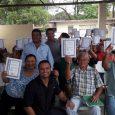 En distrito de David Familias chiricanas reciben asignaciones definitivas de lotes Un total de 22 familias, que tenían más de 50 años de ocupar lotes en la comunidad de San […]