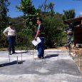 A través de Techos de Esperanza Inician construcción de viviendas para familias del distrito de Olá Familias que por más de 30 años vivieron en condiciones precarias en el distrito […]