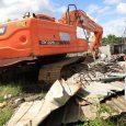 En Curundú Inician trabajos de inhabilitación de estructuras para construir Nuevo Brooklincito Para construir una nueva historia, las cuadrillas del Ministerio de Vivienda y Ordenamiento Territorial (Miviot) iniciaron este lunes […]