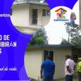 Programa Techos de Esperanza Familias del corregimiento de Pedregal recibirán casas nuevas En los próximos días, personal del Ministerio de Vivienda y Ordenamiento Territorial (Miviot) estará entregando cinco viviendas del […]