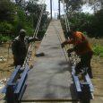 En tiempo récord Miviot construye zarzos de Esperanza en Barú PUERTO ARMUELLES, Chiriquí. En menos de dos meses, cuadrillas de Zarzos de Esperanza del Ministerio de Vivienda y Ordenamiento Territorial […]