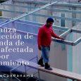 En Tolé  Avanza construcción de vivienda de familia afectada por deslizamiento Un 85% de avance refleja la construcción de la vivienda de la familia Rodríguez, en el corregimiento de […]