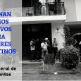 Dirección General de Arrendamientos Coordinan próximos operativos contra alquileres clandestinos Personal de la Dirección General de Arrendamientos del Ministerio de Vivienda y Ordenamiento Territorial (Miviot), coordina con autoridades locales de […]