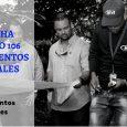 #MiviotCumple: Miviot ha resuelto 106 #AsentamientosInformales… https://t.co/h8qyIUt4Oq@ANATI_PANAMA @BHNPanama @lisirulz @morenomagin @JuanmavMa @anaysdmarin pic.twitter.com/Edd4rdGwyM — MIVIOT Panamá (@MIVIOT) 22 de febrero de 2018 Informe general Miviot ha resuelto 106 asentamientos informales […]
