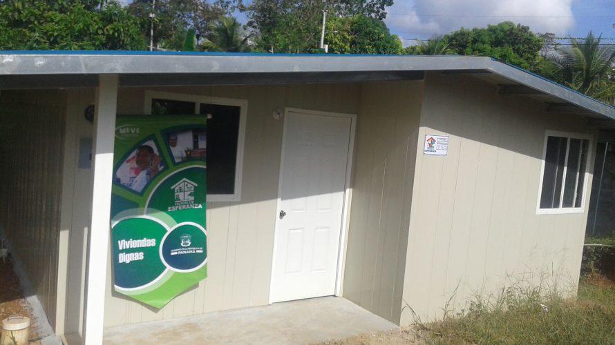 Más de 300 familias del sector Este de Panamá han sido beneficiadas con Techos de Esperanza Un total de378 familias que equivale a una población de más de mil 800 […]
