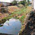 Como medida preventiva Cuadrillas del Miviot refuerzan trabajos de limpieza en Villas de Don Bosco Para minimizar los efectos de las lluvias en áreas vulnerables, cuadrillas del Ministerio de Vivienda […]