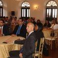 Panamá en Línea Pronto será implementada a nivel nacional Con el objetivo de darle seguimiento al programa Panamá en Línea que se desarrolla en varias entidades públicas, La Autoridad Nacional […]