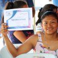 A nivel nacional  Bono Solidario beneficia a más de 32 mil familias panameñas  El Ministerio de Vivienda y Ordenamiento Territorial ha beneficiado a 32 mil 795 familias del […]