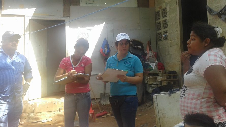 Miviot hizo la inspección Evalúan ayuda para dosfamilias de Las Mañanitas Dos familias que viven en malas condiciones en el sector 3 del corregimiento de Las Mañanitas, distrito y provincia […]
