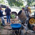 En viviendas del programa Techos de Esperanza  Autoridades realizan inspecciones en corregimientos de Herrera Un operativo de inspección en diversos proyectos donde se construyen viviendas del programa Techos de […]