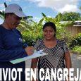 #TechosdeEsperanza: @MIVIOT realiza censo a moradores del Cangrejal en #BocasdelToro… https://t.co/KdnzDsvw5M pic.twitter.com/tV6CJ4GjtV — MIVIOT Panamá (@MIVIOT) 14 de junio de 2018 Para ser incluidos en Techos de Esperanza  Miviot […]