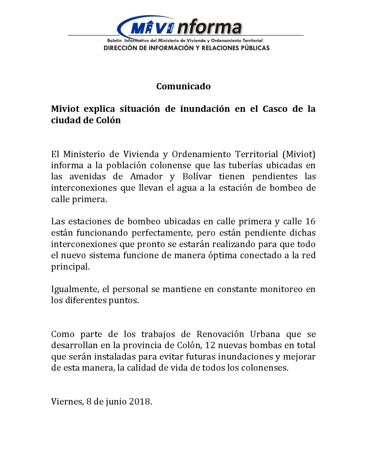 COMUNICADO COLÓN-001 (1)