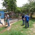 Beneficiarán a más de 100 familias Planean legalizar noveno asentamiento informal en Chiriquí Más de 100 familias residentes por más de una década en el asentamiento informal Brisas del Mar […]
