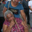 Programa de mensura Asentamientos Informales legaliza 22 comunidades en Panamá Este Un total de 2 mil 592 certificados de asignaciones definitivas de lotes han entregado la Dirección de Asentamientos Informales […]