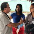 Buscan beneficiar a más familias Promueven el Bono de los 10 mil balboas en la provincia de Colón Para que el beneficio del programa Fondo Solidario de Vivienda llegue a […]