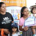 #MIVIOT_Informa: @MIVIOT reporta 762 promotoras inscritas al #BonoSolidario https://t.co/7fQOYfpJMu pic.twitter.com/i9ECdnKTST — MIVIOT Panamá (@MIVIOT) 19 de junio de 2018 Informe global Miviot reporta 762 promotoras inscritas al Bono Solidario Con […]