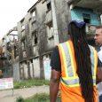 TRABAJOS DE RECUPERACIÓN EN EL BAMBOO LANE MANTIENE UN 70% DE AVANCE Lostrabajos de recuperación tiene como principal objetivo mejorar la calidad de vida cerca de 400 familias colonenses, que […]