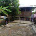 Programa Techos de Esperanza Inspeccionan construcción de viviendas en Anaconda Autoridades del Ministerio de Vivienda y Ordenamiento Territorial (Miviot) realizaron una inspección a las viviendas que se construyen en la […]