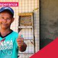 Por autogestión Techos de Esperanza genera más de mil plazas de empleo a nivel nacional Además de la construcción de viviendas que beneficia a cientos de familias panameñas con soluciones […]