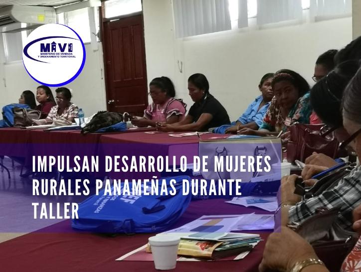 Reciben seminario sobre deberes y derechos dentro de la institución (7)