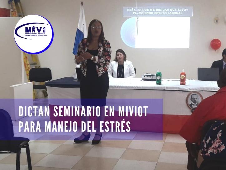 Reciben seminario sobre deberes y derechos dentro de la institución (3)
