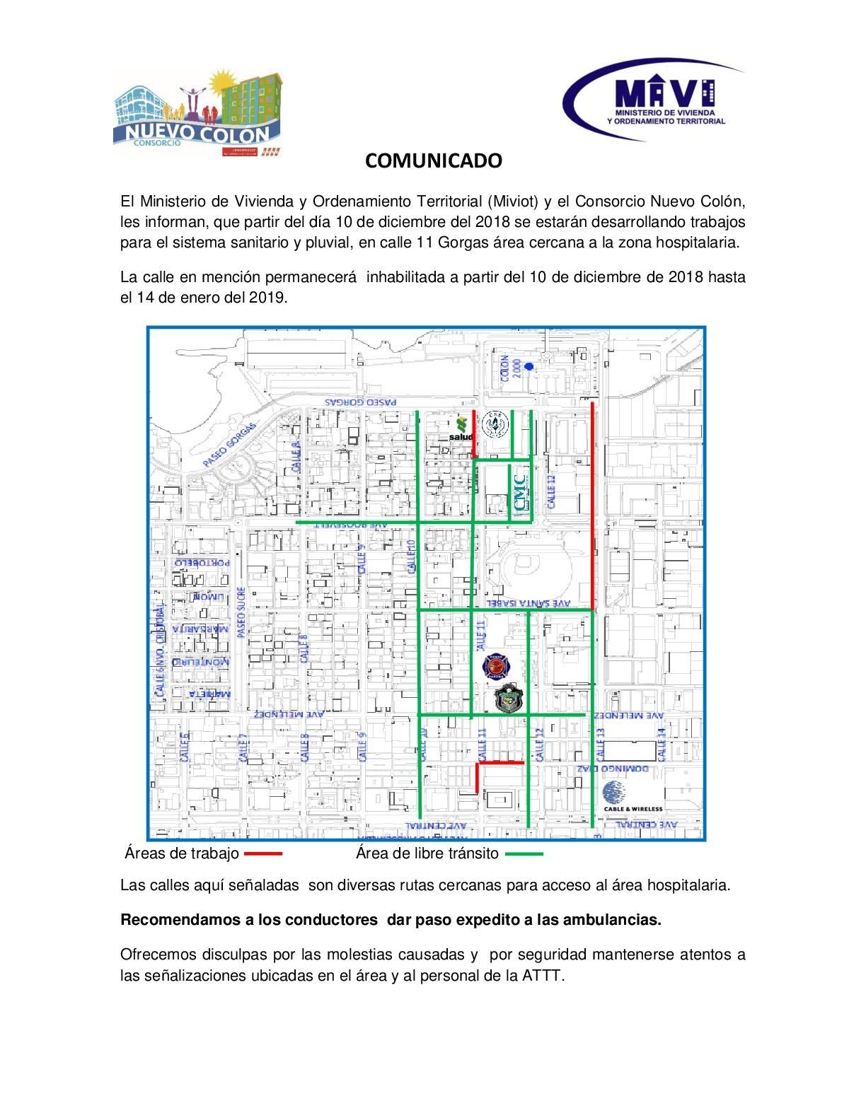 Zona Hospitalaria-001
