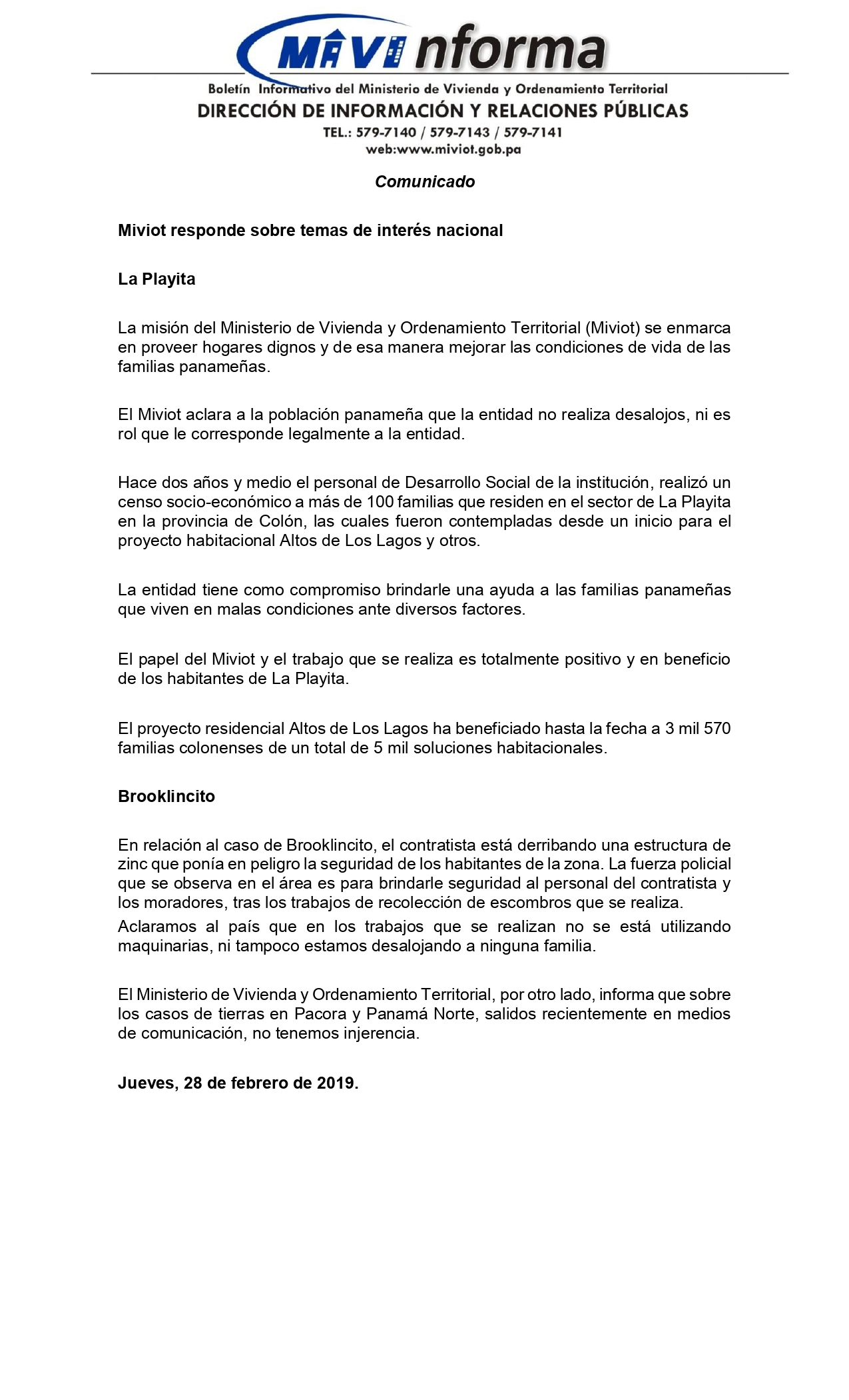 Comunicado sobre La Playita_pages-to-jpg-0001