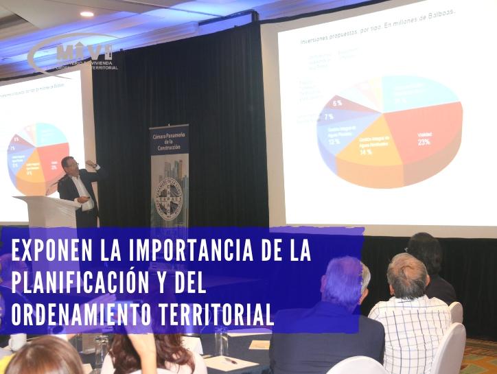 Reciben seminario sobre deberes y derechos dentro de la institución (10)