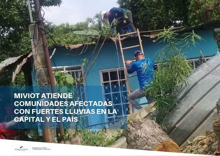 Participa con un estand en celebración del Día del Niño (1)