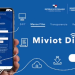miviotdigital